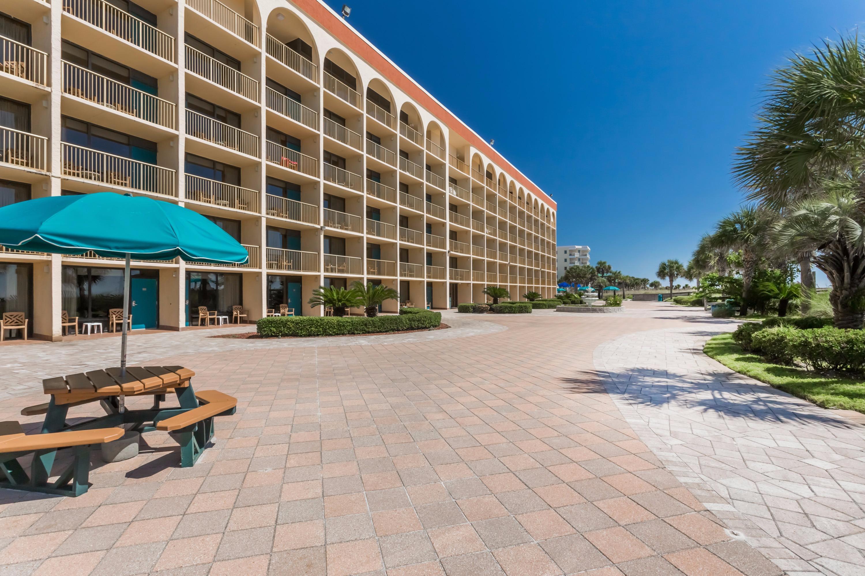 Ramada Plaza Beach Resort Pool Hours