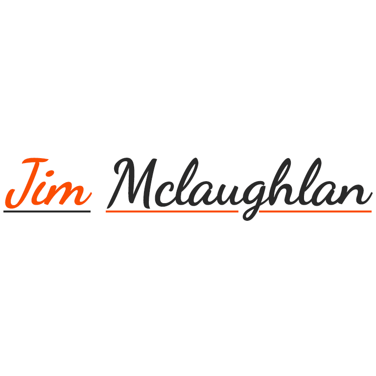 Jim McLaughlan - Margate, Kent CT9 4AL - 07943 886569 | ShowMeLocal.com
