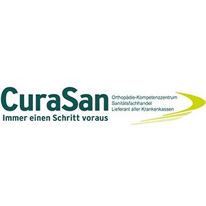 Cura-San Bandagist GmbH