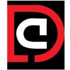 Drip Crate Inc