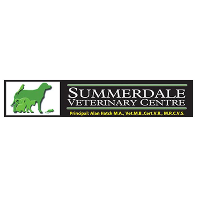 Summerdale Veterinary Centre - Billericay, Essex CM12 9DX - 01277 637889 | ShowMeLocal.com