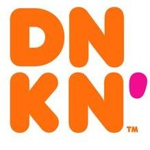 Dunkin' - New Haven, CT 06510 - (203)789-0380 | ShowMeLocal.com