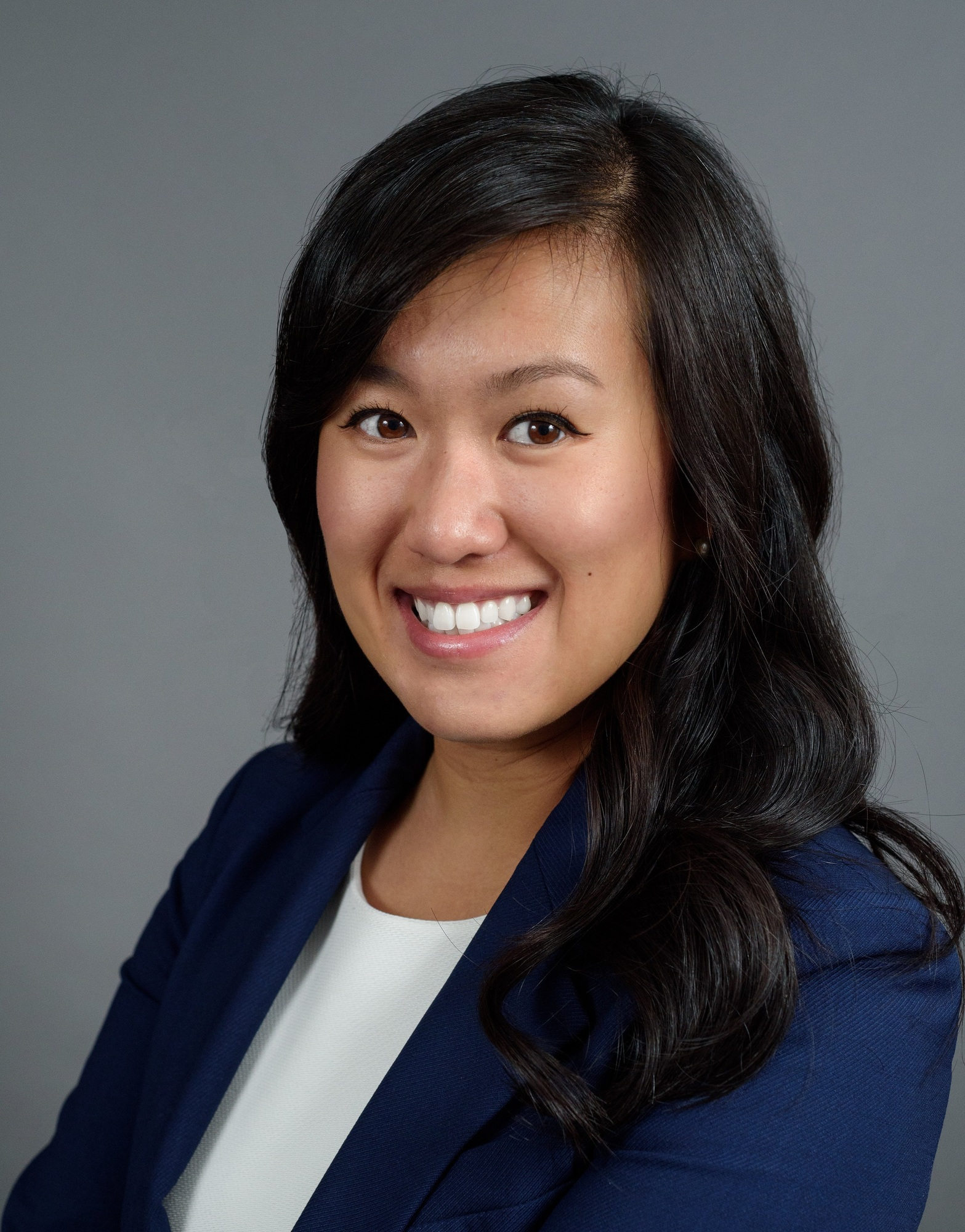 TD Bank Private Investment Counsel - Amy Tsang - Edmonton, AB T5J 2Z1 - (780)448-8386 | ShowMeLocal.com