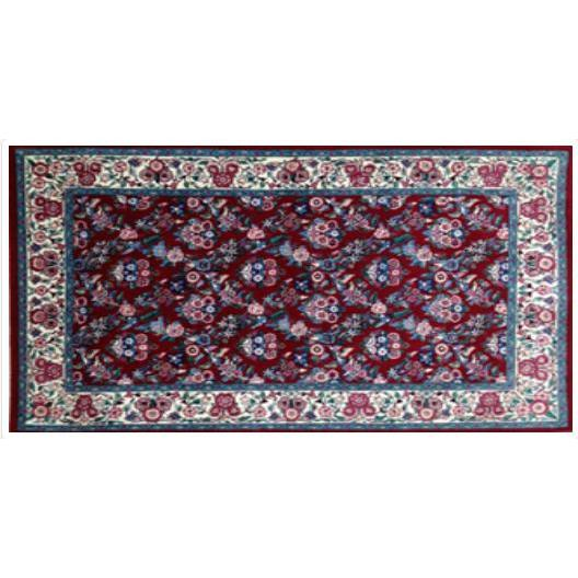 Fort Worth Rugs