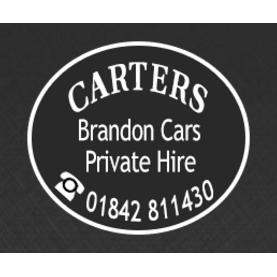 Carters Brandon Cars - Brandon, Essex IP27 0EX - 01842 811430 | ShowMeLocal.com