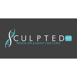 SculptedMD South