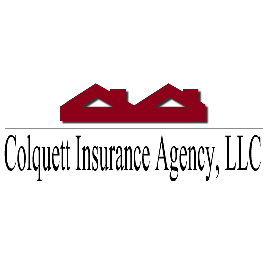 Colquett Insurance Agency, Llc