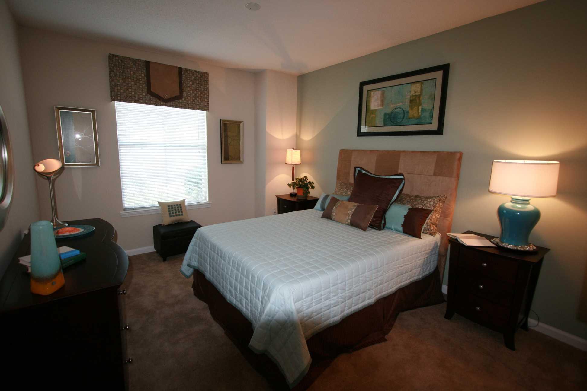 Anzio Apartments Reviews