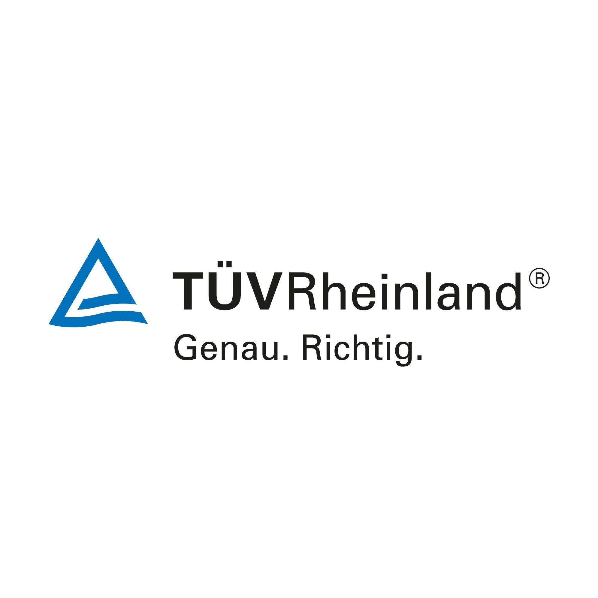 Bild zu TÜV Rheinland Akademie GmbH in Potsdam