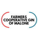 Farmers Cooperative Gin of Malone