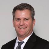 Jon L. Jacobson - RBC Wealth Management Financial Advisor - Beverly Hills, CA 90212 - (310)205-7711 | ShowMeLocal.com