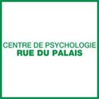 Centre De Psychologie Rue Du Palais - Saint-Jerome, QC J7Z 1X9 - (450)436-4444 | ShowMeLocal.com