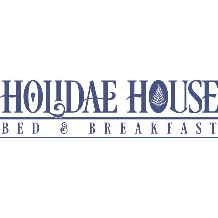 Holidae House - Bethel, ME - Bed & Breakfasts