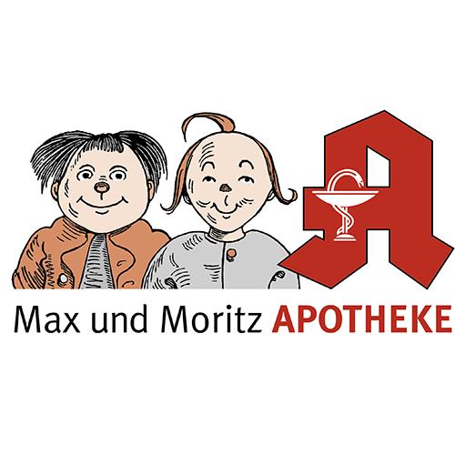 Bild zu Max & Moritz Apotheke in Kerpen im Rheinland