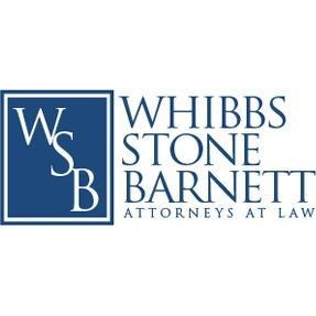 Whibbs Stone Barnett, P.A.