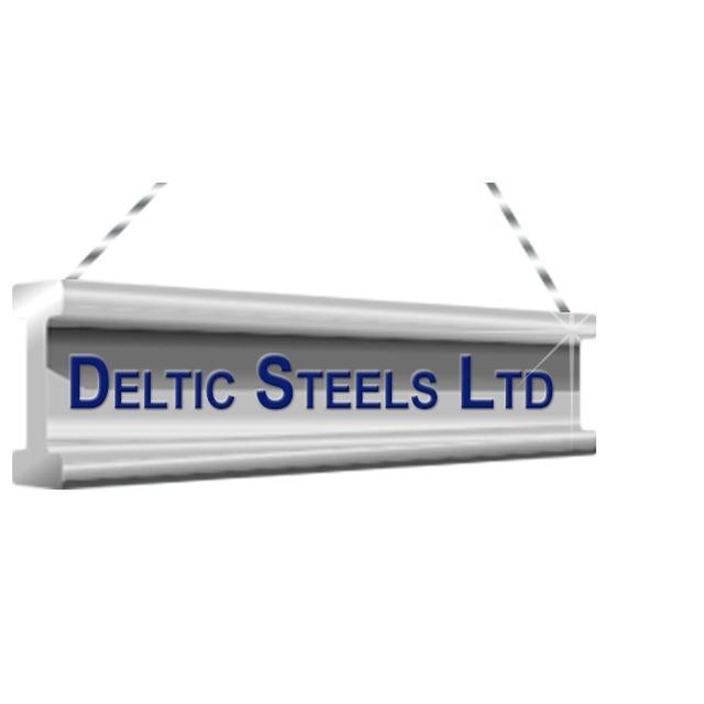 Deltic Steels Ltd - Reading, Berkshire RG30 3SS - 01189 876686 | ShowMeLocal.com