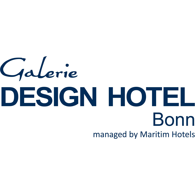 Hotel in bonn infobel deutschland for Design hotels germany