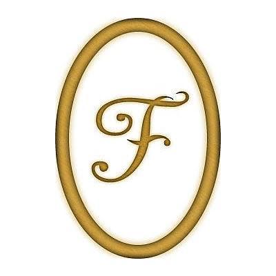 Florentyna's A Fine Flower Company