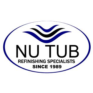 NU Tub - Springfield, IL - Bathroom & Shower Fixtures