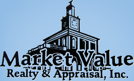 Market Value Realty and Appraisal Inc