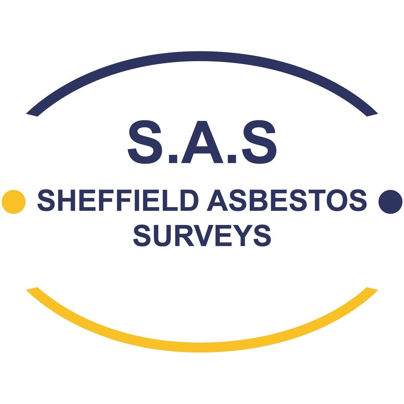 Sheffield Asbestos Surveys