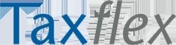 Taxflex BV