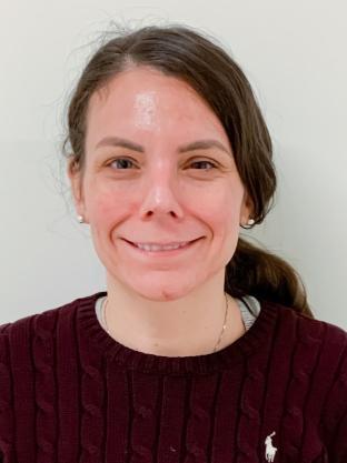 Nina M. Censoplano, MD