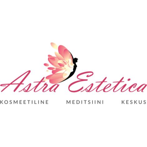 Astra Estetica OÜ