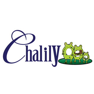 Chalily - Manchester, MO 63011 - (636)527-2001 | ShowMeLocal.com