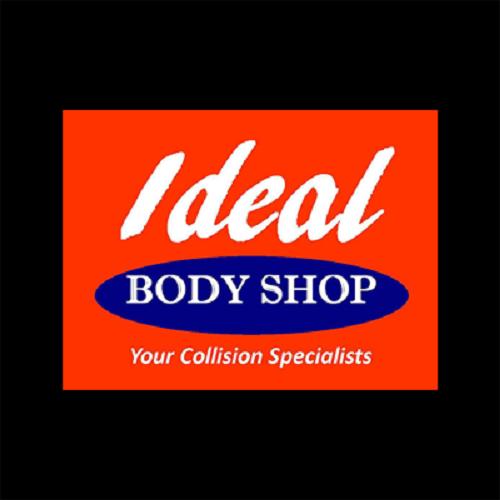 Ideal Body Shop - Holland, OH 43528 - (419)865-1445 | ShowMeLocal.com