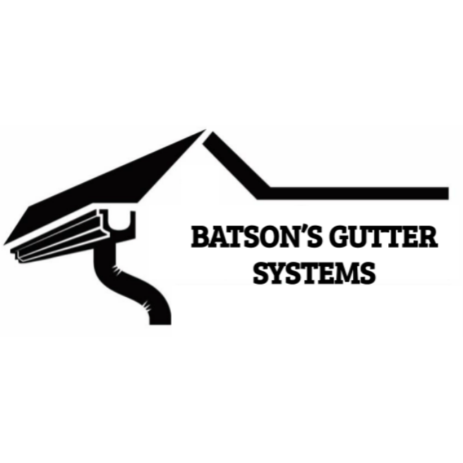 Batson's Gutter Systems