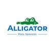 Alligator Pool Services