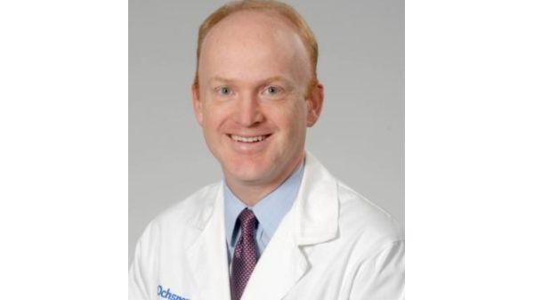 Michael E. Cash, MD, MPH