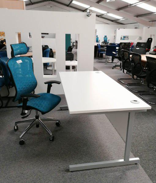 Griffin Office Solutions Ltd 2