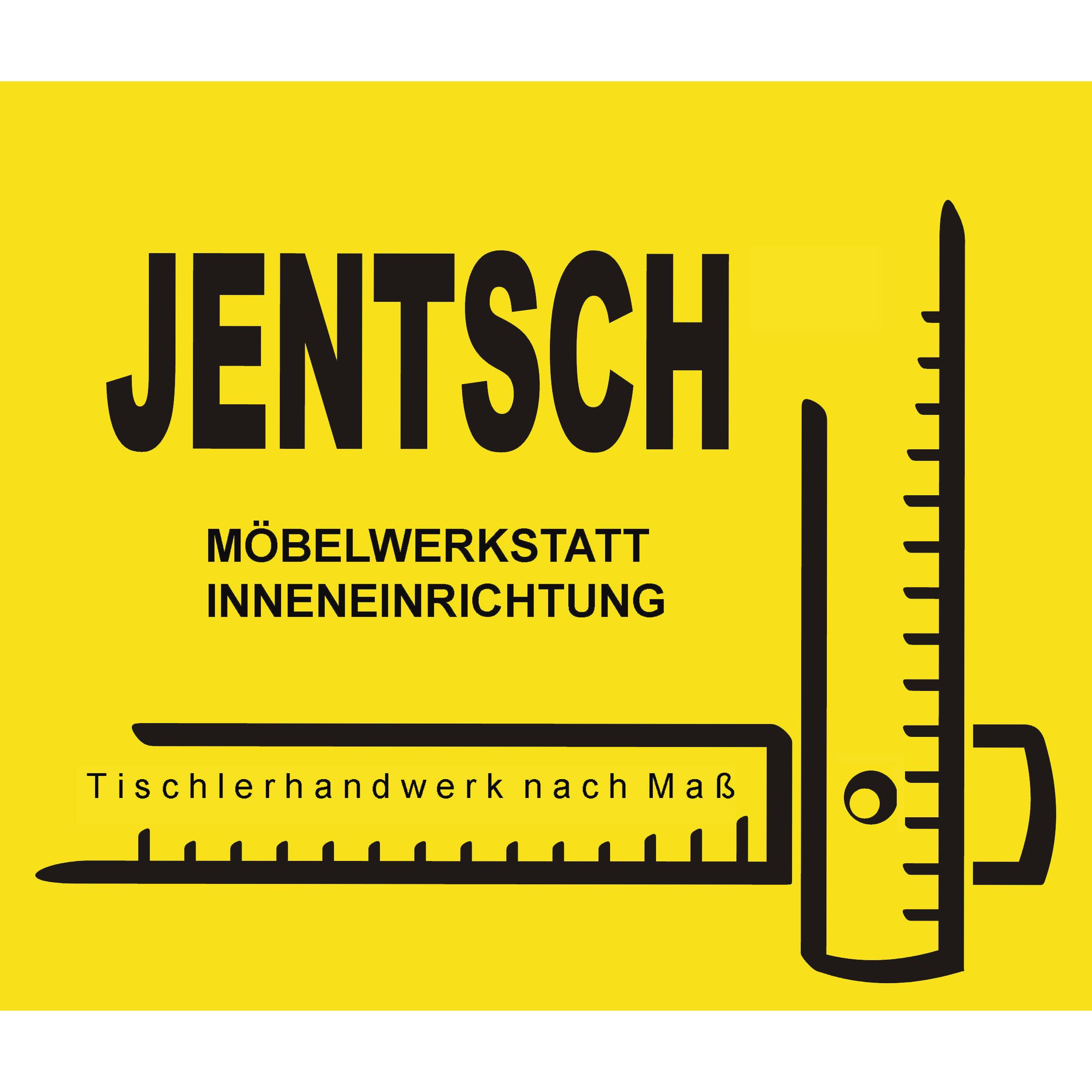 Bild zu Tischlerei JENTSCH - Möbelwerkstatt & Inneneinrichtung in Chemnitz