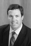 Edward Jones - Financial Advisor: Joe Donaldson