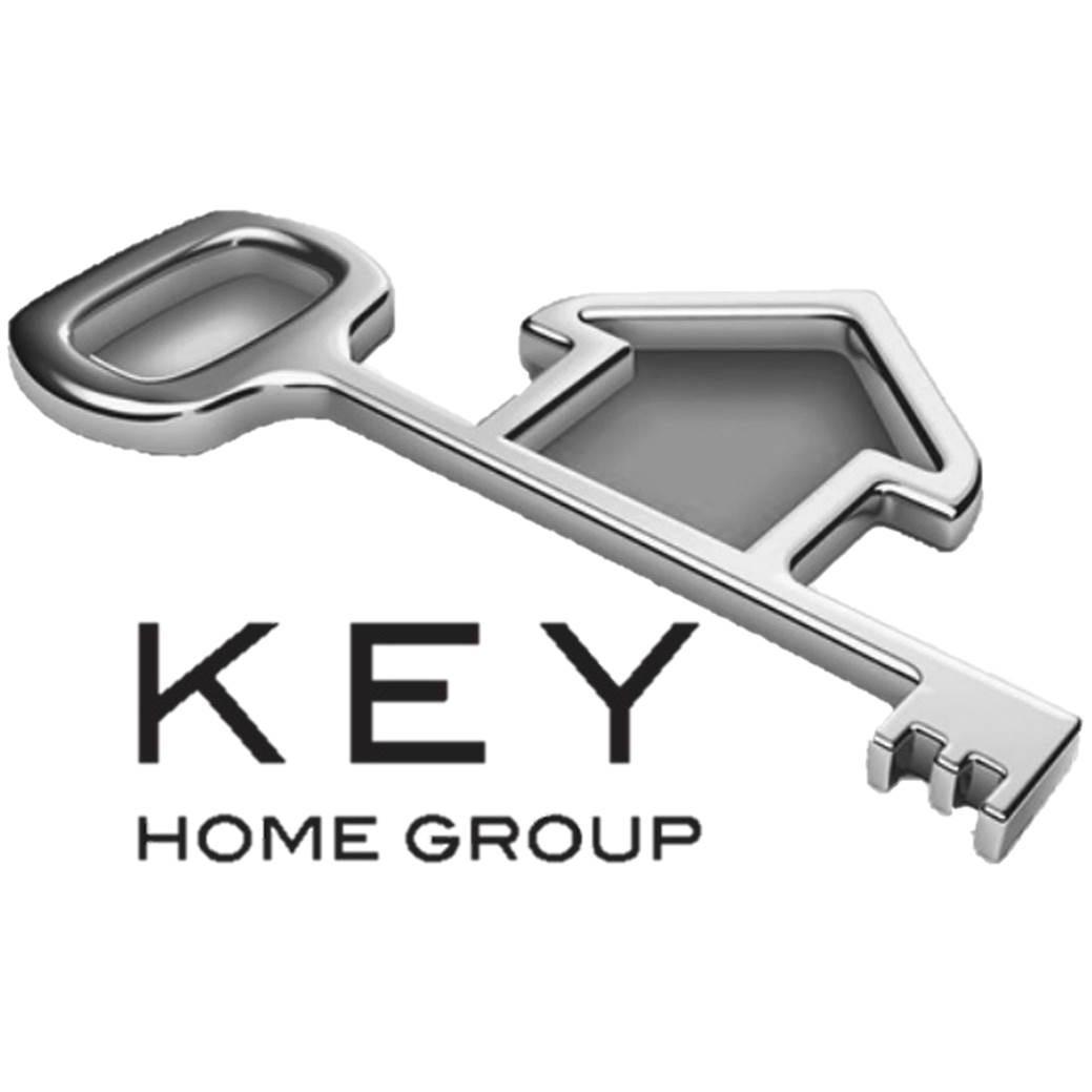 William Vinter Realtor, Key Home Group - Irvine, CA 92612 - (949)394-9152 | ShowMeLocal.com
