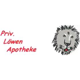 Bild zu Privilegierte Löwen-Apotheke in Hessisch Oldendorf