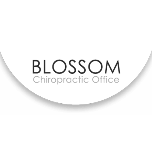 Blossom Chiropractic