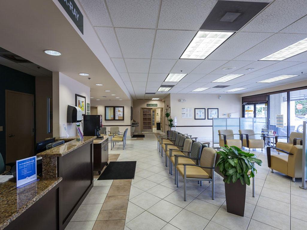 conviva care center west hialeah Gallery Image #2