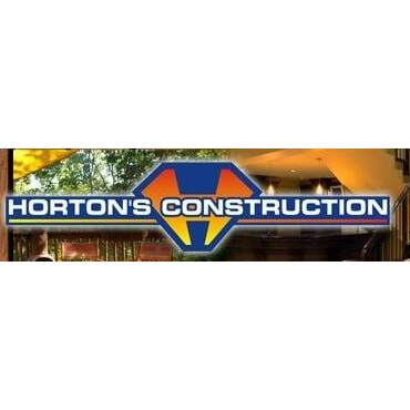 Horton's Construction - Easton, PA - Deck & Patio Builders