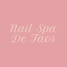 Nail Spa De Taos - Taos, NM 87571 - (575)589-9116 | ShowMeLocal.com