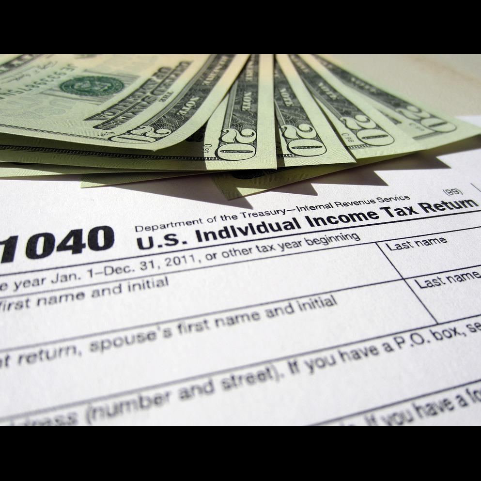Alamo Tax - Alamo, CA - Financial Advisors
