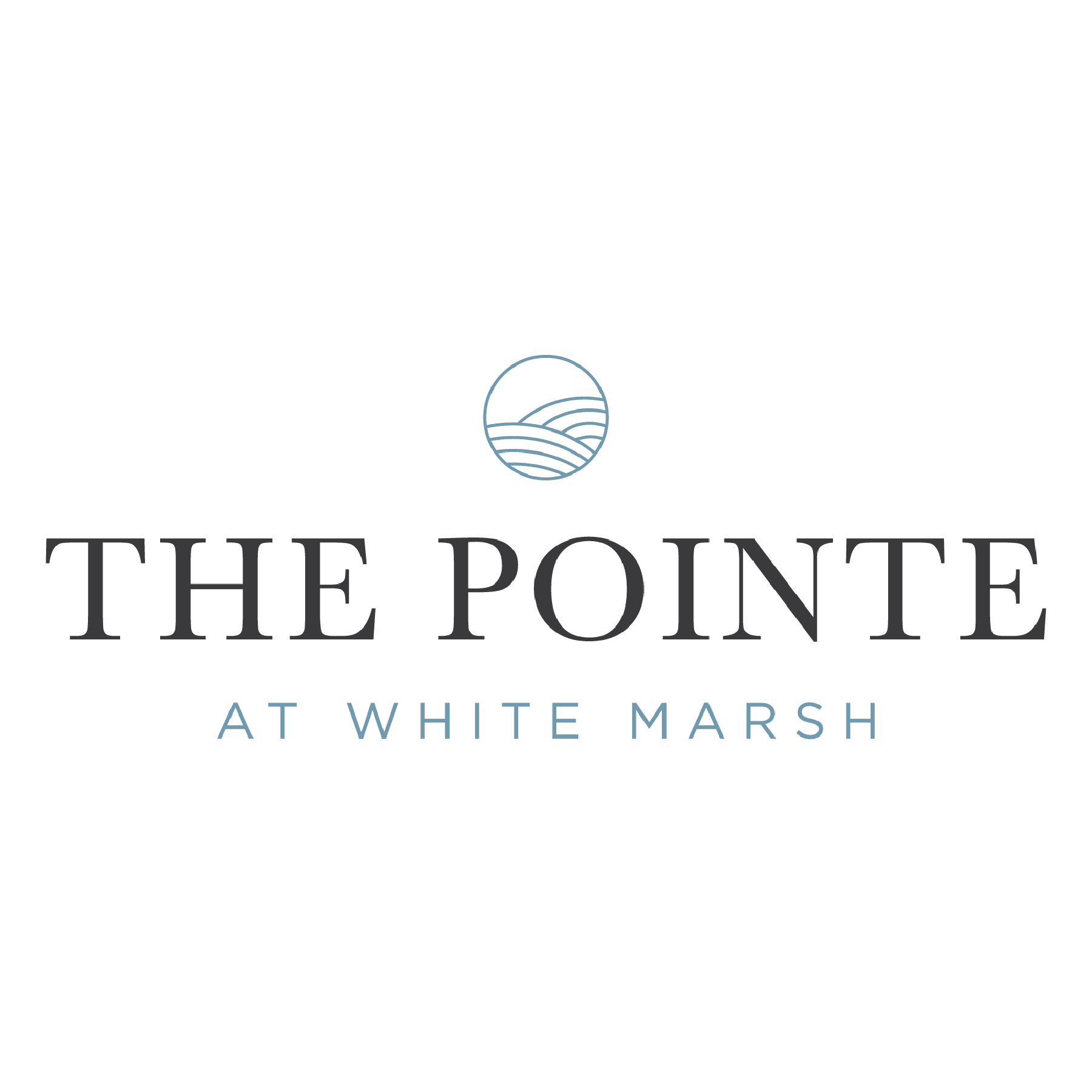 The Pointe at White Marsh