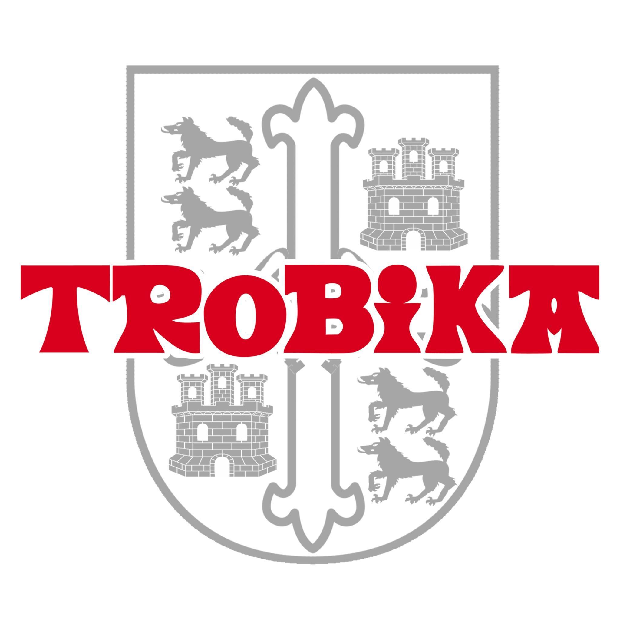 Baratze Trobika S.L.