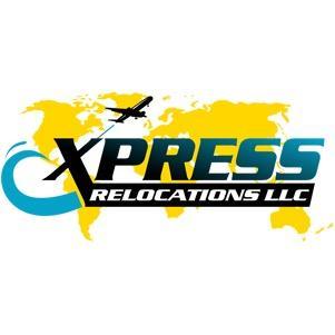 Xpress Relocations, LLC - Miami, FL 33166 - (305)705-6833 | ShowMeLocal.com