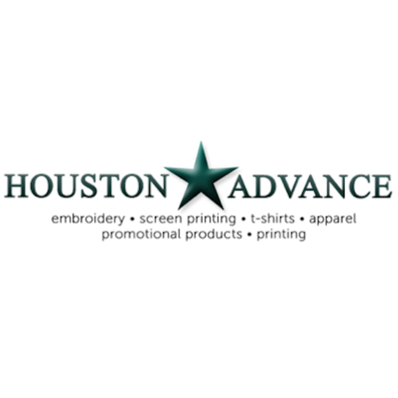 Houston Advance - Houston, TX - Advertising Agencies & Public Relations