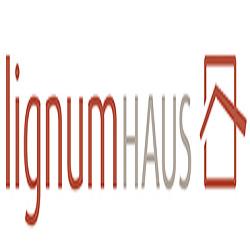 Lignum Haus
