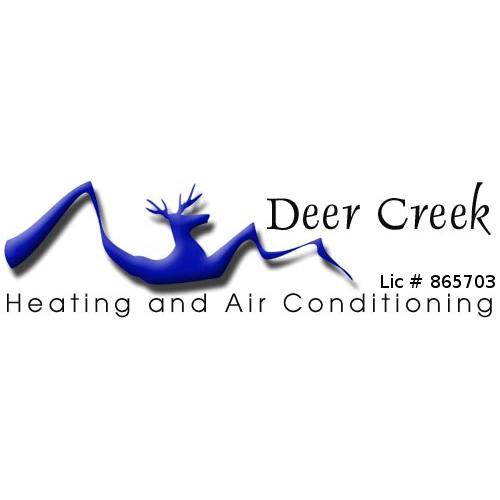 Deer Creek Heating & Air Conditioning - Vina, CA - Heating & Air Conditioning