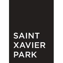 Saint Xavier Park